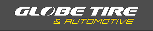 Globe Tire & Automotive